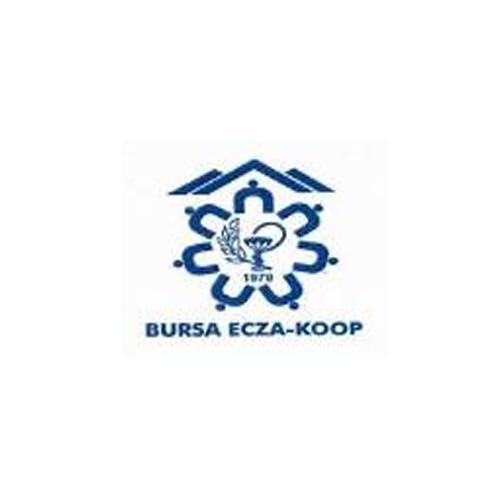 İLERİ EXCEL EĞİTİMİ   30 Kasım 2019 BURSA ECZA KOOP