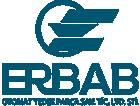 KOSGEB Test, Analiz, Kalibrasyon Desteği BURSA - ERBAB