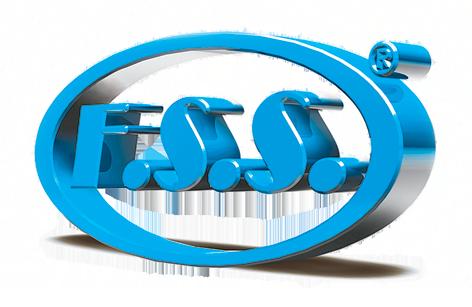 FSS FREN SİSTEMLERİ SANAYİ TİC. LTD. ŞTİ` ye ISO 14001:2015 Temel ve ISO 19011 İç Denetçi eğitimi 18 Şubat 2017