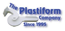 IATF 16949:2016 TEMEL EĞİTİMİ ; PLASTİFORM Firmasına 25 -26  Haziran 2018 BURSA