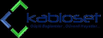 IATF 16949:2016 TEMEL Eğitimi KABLOSET 9-10 Kasım 2019