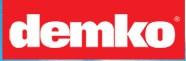 ISO 9001:2015 TEMEL VE İÇ TETKİKÇİ  EĞİTİMİ DEMKO DEMİRCİ KONSERVECİLİK  İSTANBUL