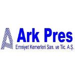 ARK PRES
