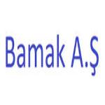 BAMAK A.Ş
