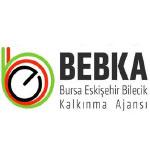 BEBKA ( Bursa Eskişehir Kalkınma Ajansı)