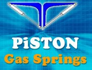 MSA Eğitimi Eğitimi Bursa PİSTON GAS SPRİNGS 26 Ocak 2019