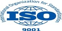 ISO 9001:2015 TEMEL EĞİTİMİ 30 Eylül - 1 Ekim 2017