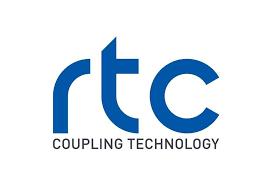 IATF 16949:2016 TEMEL Eğitimi RTC 9 Kasım 2019