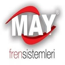 FMEA EĞİTİMİ (HATA TÜRLERİ VE ETKİLERİ ANALİZİ)  22 Şubat  2020 MAY FREN