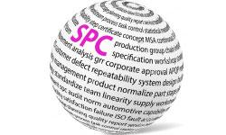 SPC Eğitimi (İstatistiksel Proses Kontrol) İZMİR
