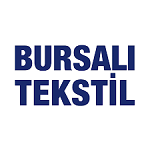 BURSALI TEKSTİL