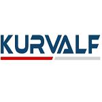 KURVALF