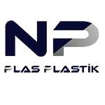 N.P PLAS PLASTİK