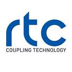 RTC TEC