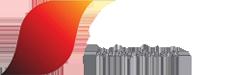 ISO 9001:2015 İÇ TETKİKÇİ  EĞİTİMİ ŞAHTERM BURSA