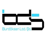 BURDÖKSAN LTD. ŞTİ.