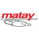 MATAY
