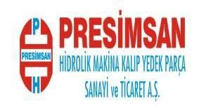 IMDS KULLANICI EĞİTİMİ 7 Aralık 2019 PRESİMSAN