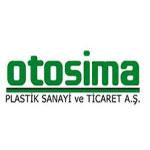 OTOSİMA