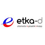 ETKA-D
