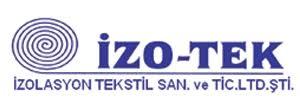 IMDS KULLANICI EĞİTİMİ 24 Ocak 2020 İZO-TEK