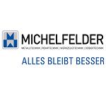 MICHELFELDER