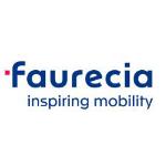 FMEA (HATA TÜRLERİ VE ETKİLERİ ANALİZİ) Eğitimi FAURECİA Firmasına 24 Şubat 2018 BURSA