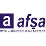 FMEA (HATA TÜRLERİ VE ETKİLERİ ANALİZİ) Eğitimi AFŞA METAL Firmasına 24 Şubat 2018 BURSA