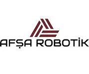 AFŞA ROBOTİK