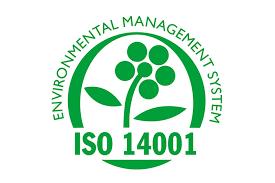 ISO 14001 TEMEL EĞİTİMİ 2 ARALIK  2019 BURSA