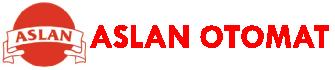 ISO 9001:2015 TEMEL VE İÇ TETKİKÇİ  EĞİTİMİ ASLAN OTOMAT BURSA