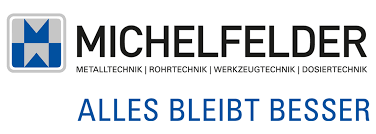 P-FMEA Eğitimi MICHELFELDER 23 Ekim  2019