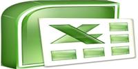 İleri Excel Eğitimi  1 Nisan 2017