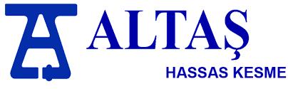 IATF 16949:2016 TEMEL EĞİTİMİ ALTAŞ KALIP  BURSA 17 Kasım 2018
