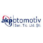 AKP OTOMOTİV