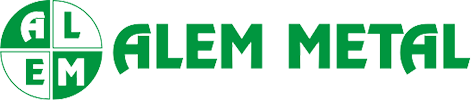 IATF 16949:2016 TEMEL EĞİTİMİ ALEM METAL 15-16  Temmuz 2018 BURSA
