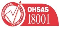 OHSAS - 18001 TEMEL  EĞİTİMİ 18 - 19 Aralık 2017