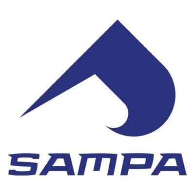 MTM (Method Time Measurement)  EĞİTİMİ SAMPA OTOMOTİV Firmasında 18 -22 Kasım 2017