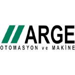 ARGE OTOMASYON