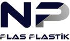IATF 16949:2016 TEMEL EĞİTİMİ NP PLAS PLASTİK  15 - 16  Temmuz 2018 BURSA