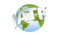2017 Yılı 1. Dönem IATF 16949 Yöneticisi Eğitimi  11 Şubat 2017