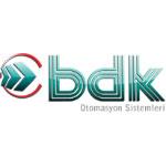 BDK OTOMASYOM
