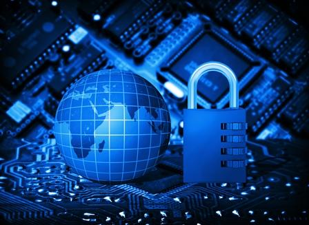ISO 27001:2013 İÇ DENETÇİ Eğitimi 10 Aralık 2017