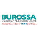 BUROSSA