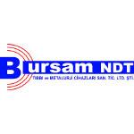 BURSAM NDT