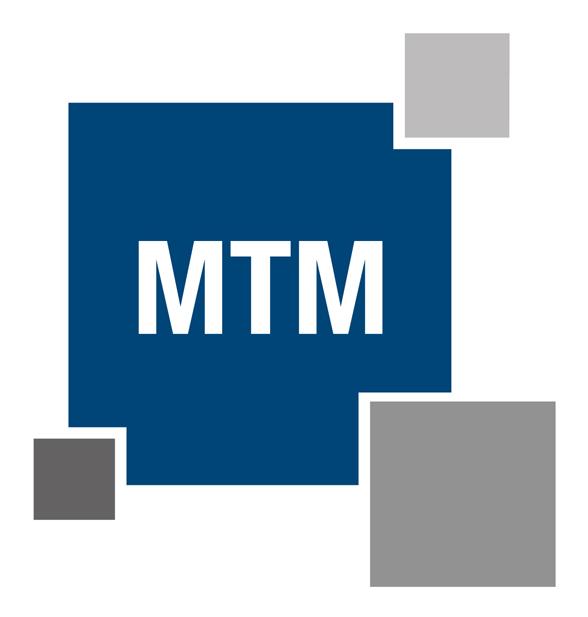 MTM (Method Time Measurement) Eğitimi 09 -13 Nisan 2018 BURSA