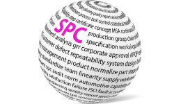 SPC Eğitimi (İstatistiksel Proses Kontrol) BURSA / OSMANGAZİ