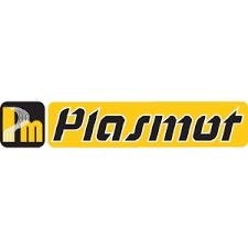 PLASMOT MOBİLYA OTO PLAS. SAN. TİC. LTD. ŞTİ.