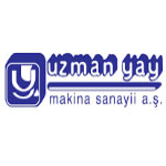 UZMAN YAY