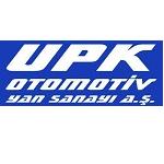 UPK OTOMOTİV